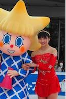本田望結.jpg