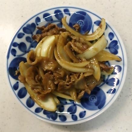 牛肉カレー.jpg