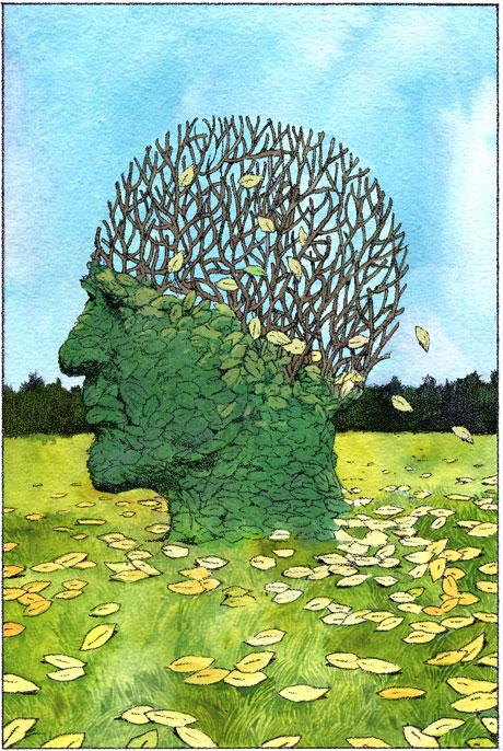 認知症2.jpg