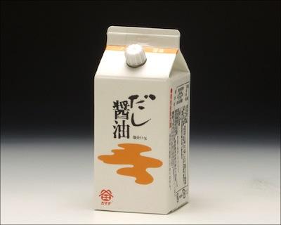 鎌田醤油.jpg