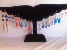 earrings display.jpg