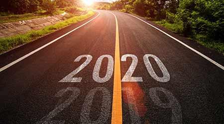 2020 (2).jpg