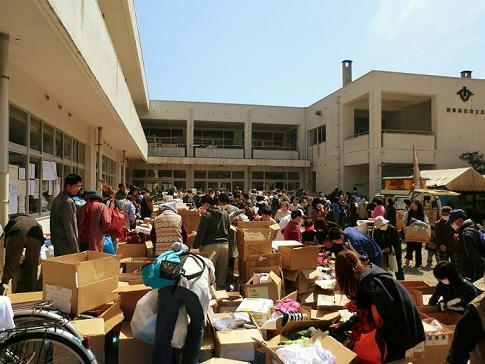 4.18.2011 Supply Distribution.jpg