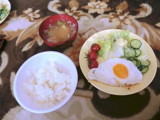 4.30.2011 Breakfast.jpg