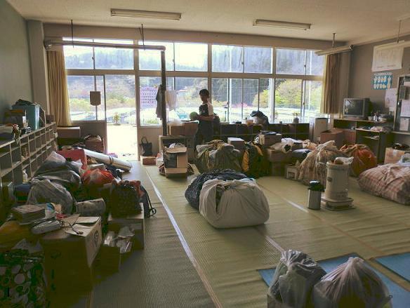5.7.2011 Moving Day.JPG