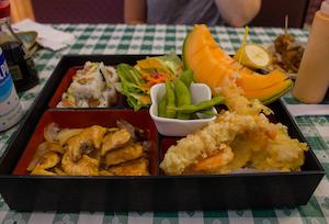 Ai Ai Sushi.png
