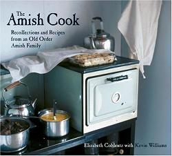 Amish Cook.jpg