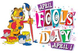 April Fools 1.png