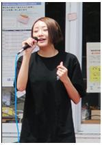 April Tohoku Letter (20).jpg
