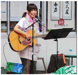 April Tohoku Letter (21).jpg