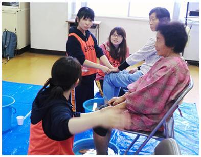 April Tohoku Letter (4).JPG