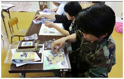 April Tohoku Letter (9).jpg