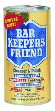 BarKeepersFriend.jpg