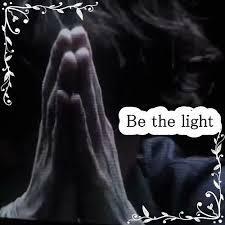 Be the Light 2.jpeg