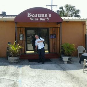 Beaune Wine Bar.jpg