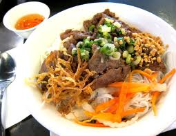 Beef Bun Thit.jpg