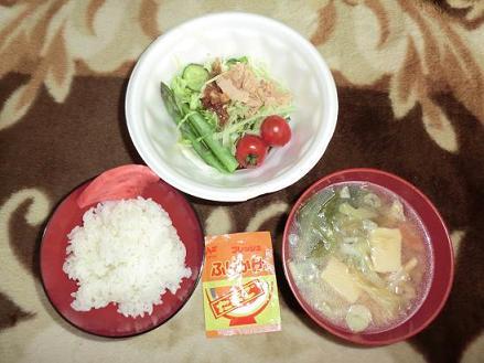 Breakfast 5.5.2011.jpg