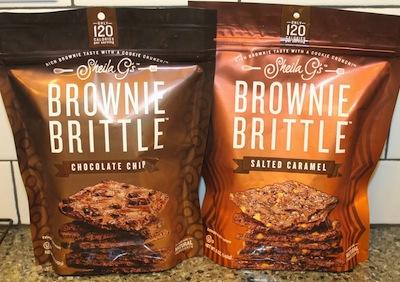 Brownie Brittle.jpg