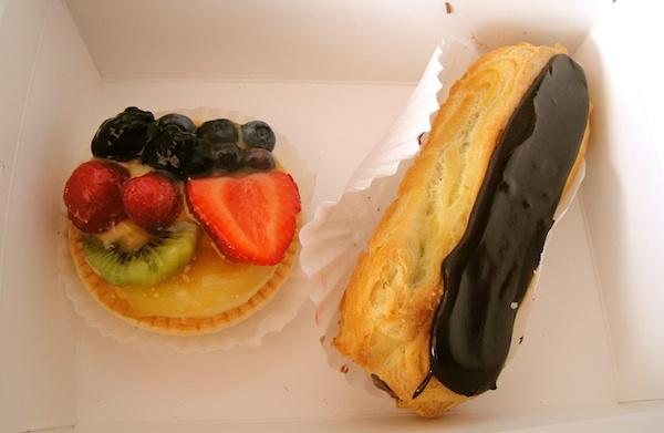 Cafe Pastries.jpg