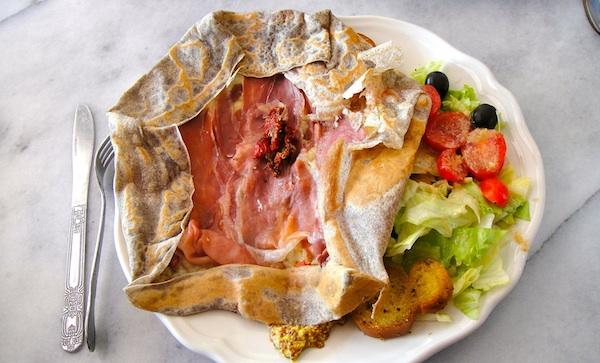 Cafe Prosciutto Crepe Platter.jpg