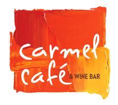 Carmel Cafe.jpg