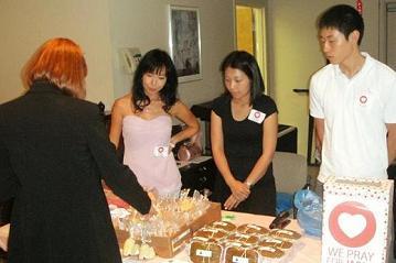 Charity Concert I 3-27-2011 (170).JPG