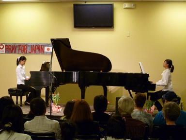 Charity Concert I 3-27-2011 (38).jpg