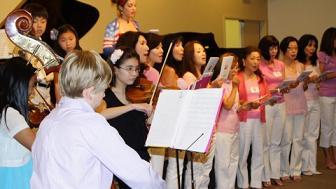 Charity Concert I 3-27-2011 (51).jpg
