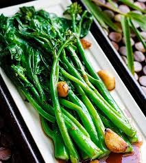 Chinese Broccoli.jpg