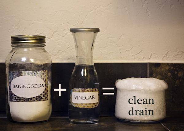 Clean Drain.jpg
