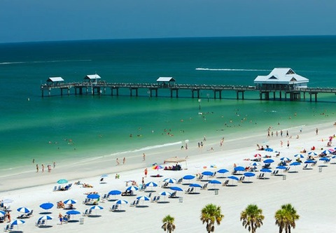 Clearwater Beach 2.jpg