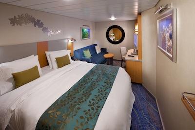 Cruise 2.jpg