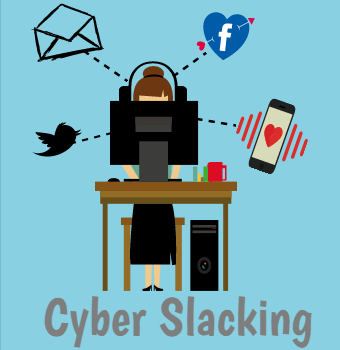 Cyber Slacking.png