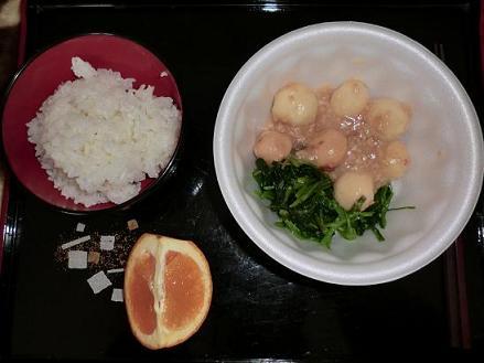 Dinner 5.5.2011.jpg