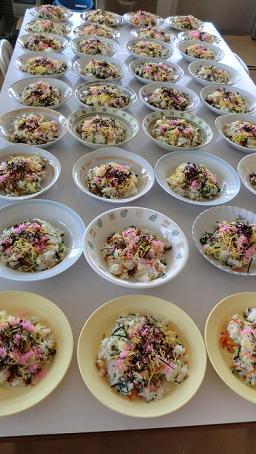 Dinner Preparation (1) 5.14.2011.jpg