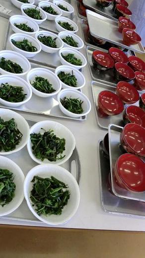 Dinner preparation (2) 5.14.2011.jpg
