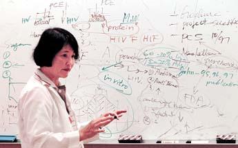 Dr. Tanaka.jpg
