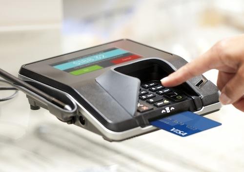 EMV Card.jpg