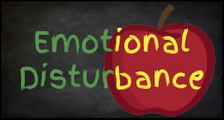 Emotional-Disturbance.png