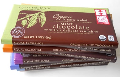 Equal Exchange Chocolate.jpg