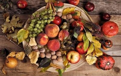 Fall-Fruits-Frutas5.jpg
