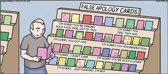 Fauxpology.jpg