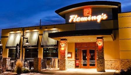 Fleming's 1.jpg