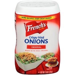 French's.jpg