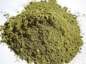 Henna-powder.jpg.at.jpg