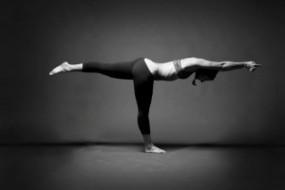 Hot Yoga 3.jpg