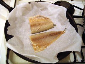 Howtocookfish.jpg