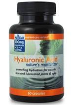 Hyaluronic Acid (1).jpg