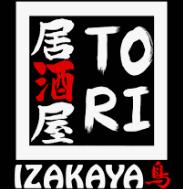 Izakaya 1-2.png