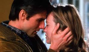 Jerry Maguire.jpg